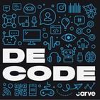 Carve - Decode