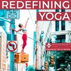 Movement By Lara: Redefining Y