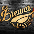 The Brewer Factory