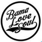 BamaLoveSoul Radio