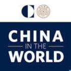 Carnegie-Tsinghua Center