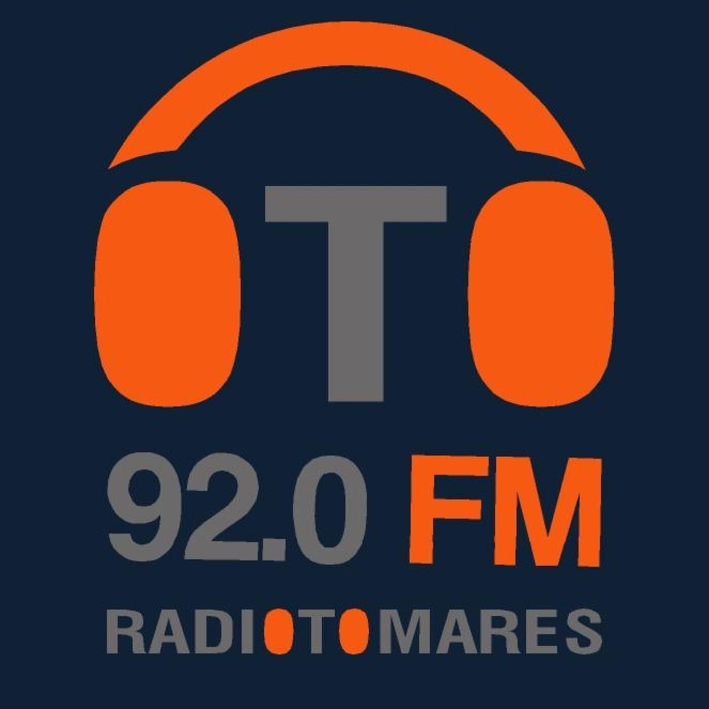 Radio Tomares