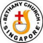 Bethany Church Singapore