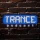 Trance Podcast