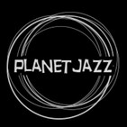 Planet Jazz