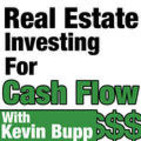 Kevin Bupp | Real Estate Inves