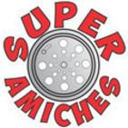 Superamiches