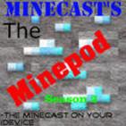 Minecast