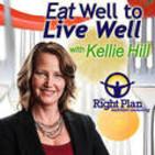 Kellie Hill