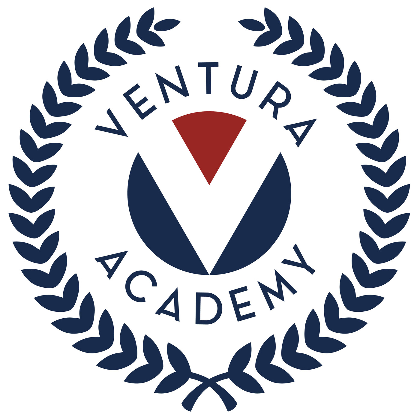 Ventura Academy