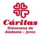 Cáritas Asidonia-Jerez
