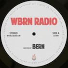 WBRN Radio