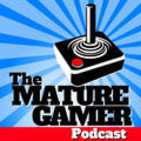 maturegamerpodcast.com