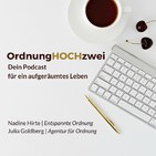 OrdnungHOCHzwei