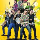 Myanmar Music Lover