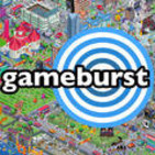 The GameBurst Team