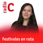 Festivales en ruta