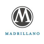 Madrillano