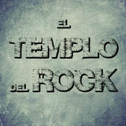 El Templo Del Rock