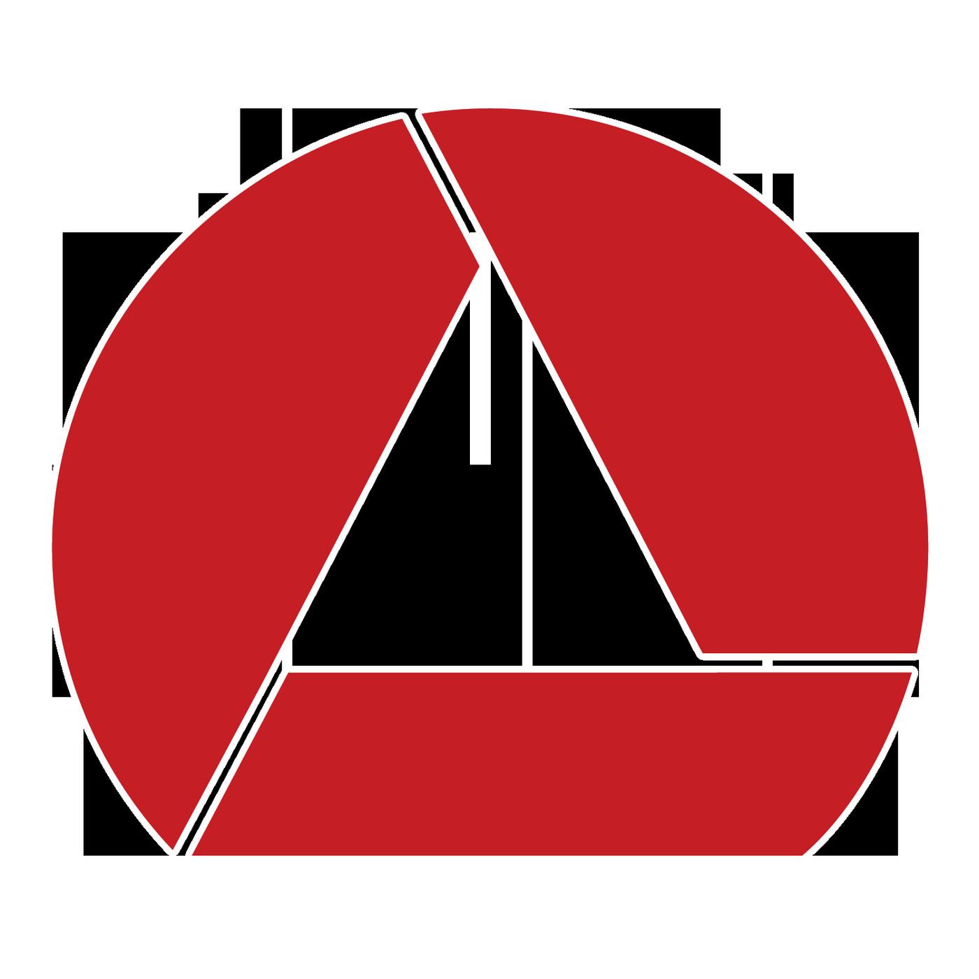 Rádio Assembleia - ALMG Novida