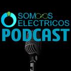 SomosElectricos