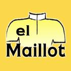 El Maillot
