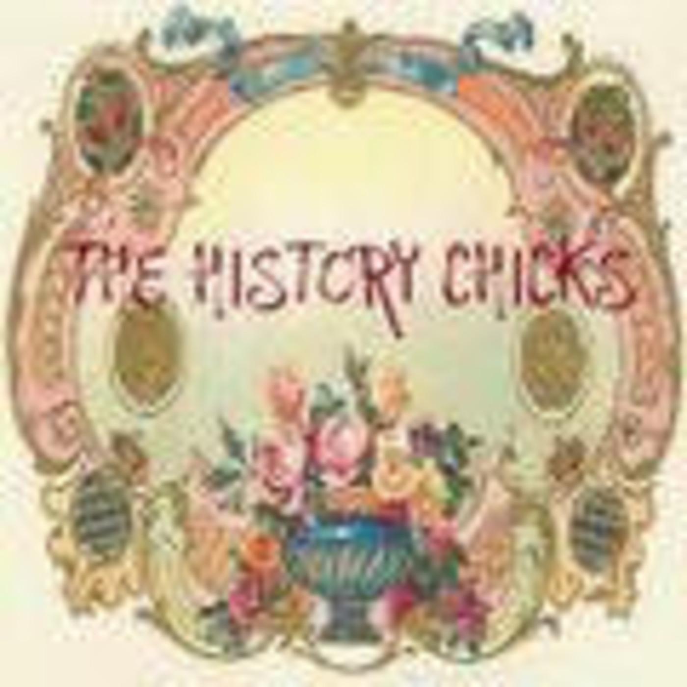 The History Chicks