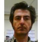 Fco. Javier Teruelo de Luis