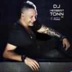 DJ HERBERT TONN