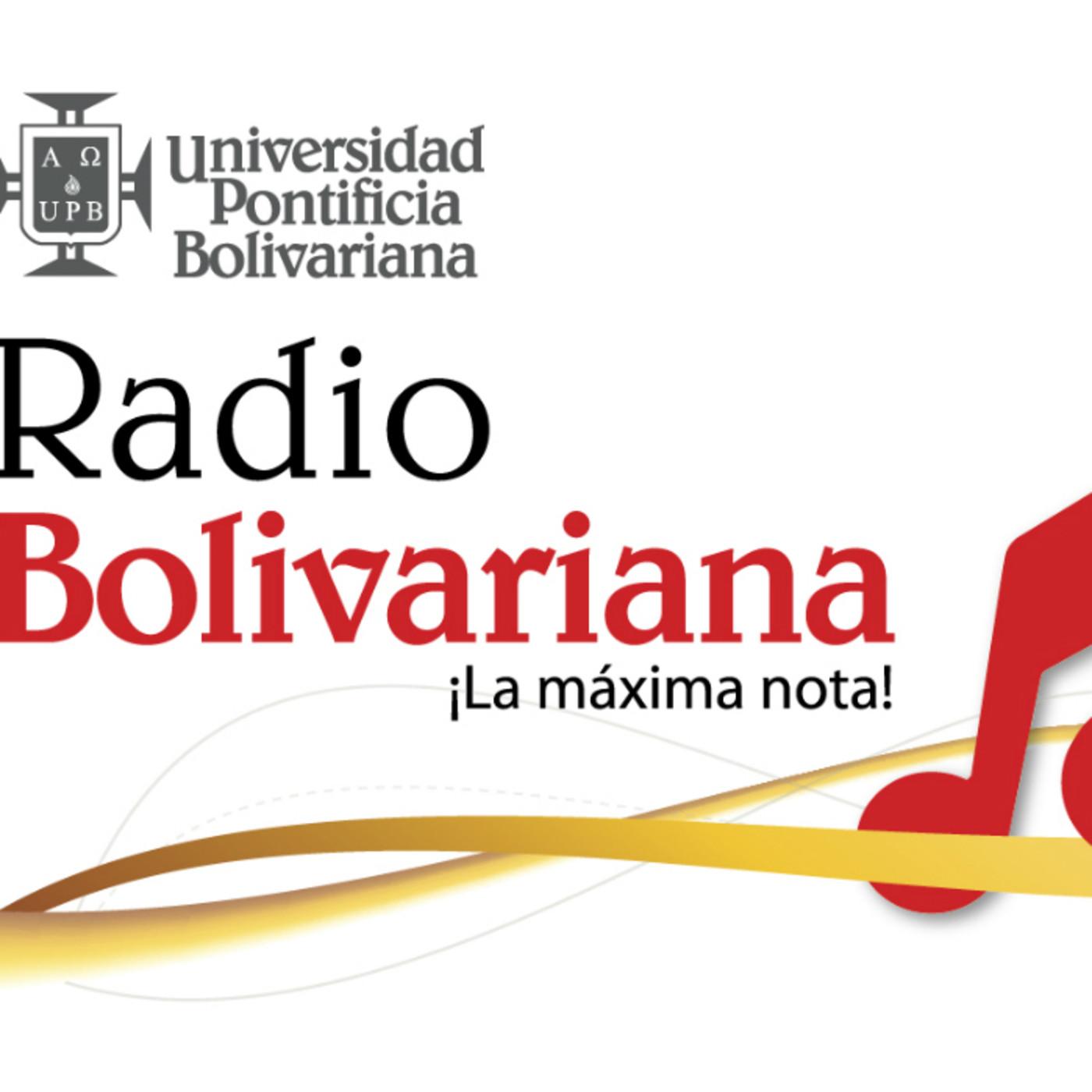 Radio Bolivariana