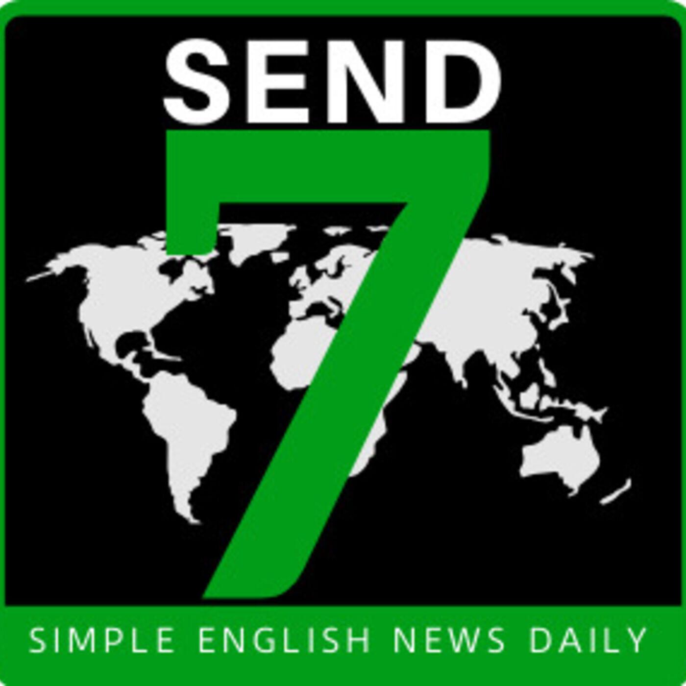 SEND7