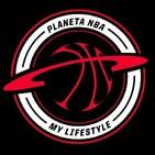 Planeta NBA
