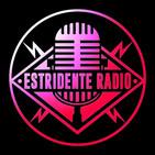 Estridente Radio