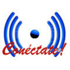 Conectate! En Imagine FM