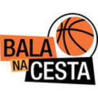 Fabio Balassiano