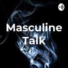 Masculine Talk
