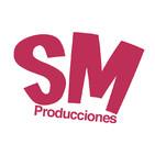 Producciones Supermedianías