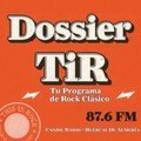 Dossier TiR