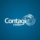 Contagio Radio