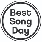 Best Song Day