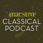 Maestro Classical