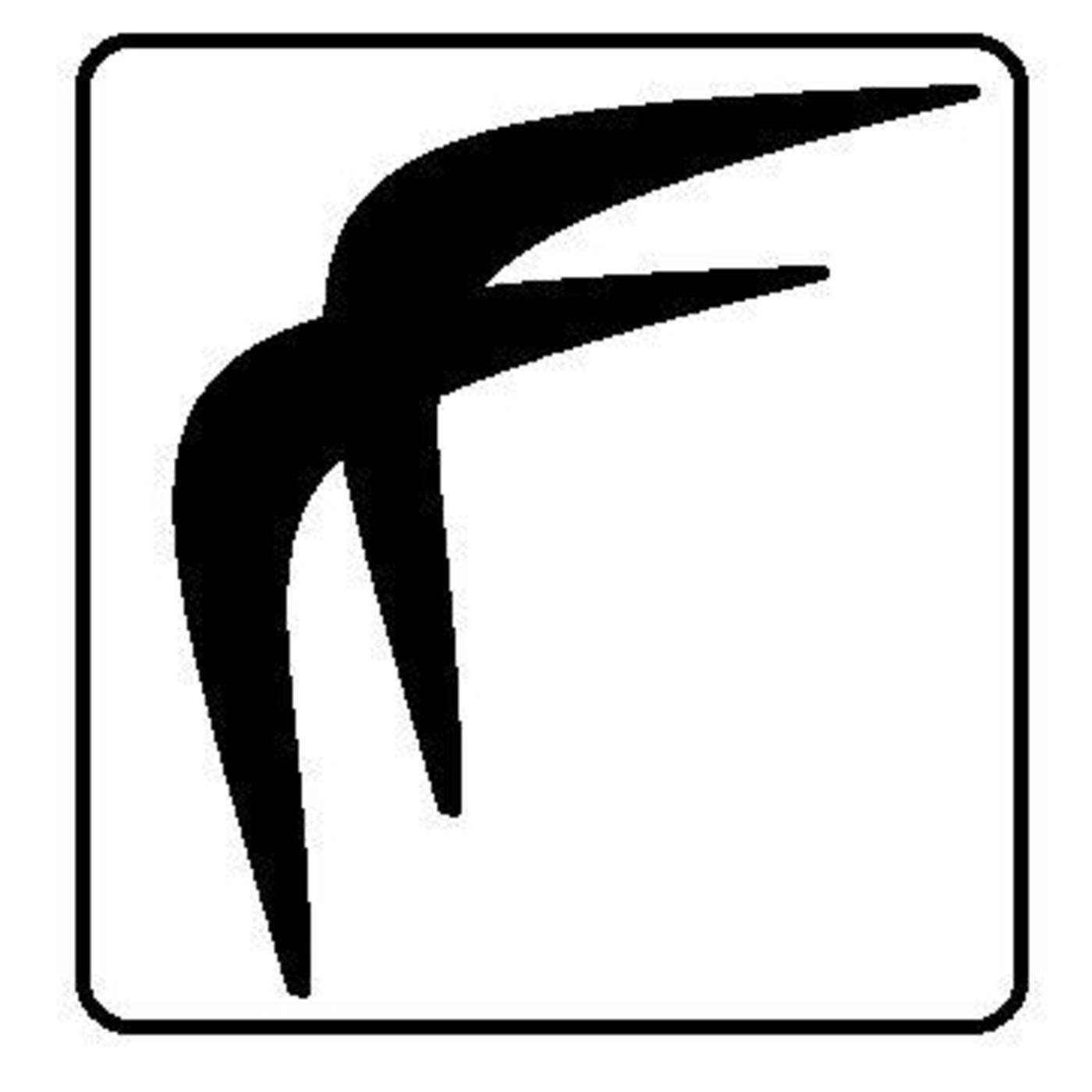 Fukitifu