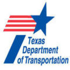 Texas Department of Transporta