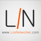 LosNetworker
