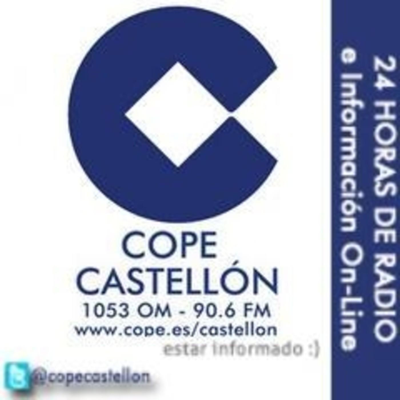 COPE Castellón