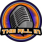 The All In