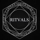 RITVALS