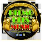 Ritmo Hits Music