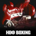 HBO Podcasts
