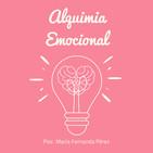 Alquimia Emocional